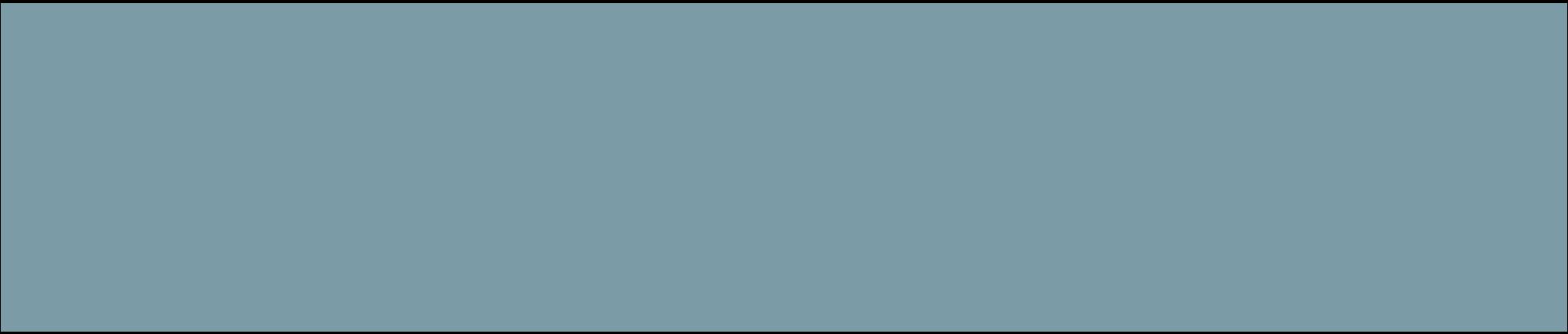 Nordea logo color.png