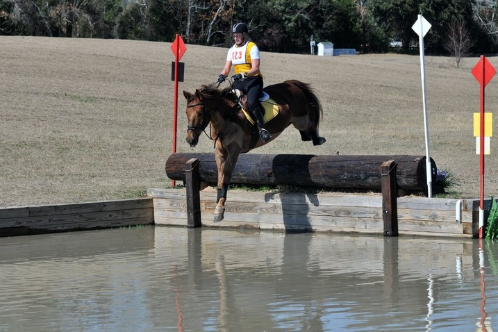 BodyWurks Works - Happy horse, happy ownerSee what our clients say about our work on their horses.