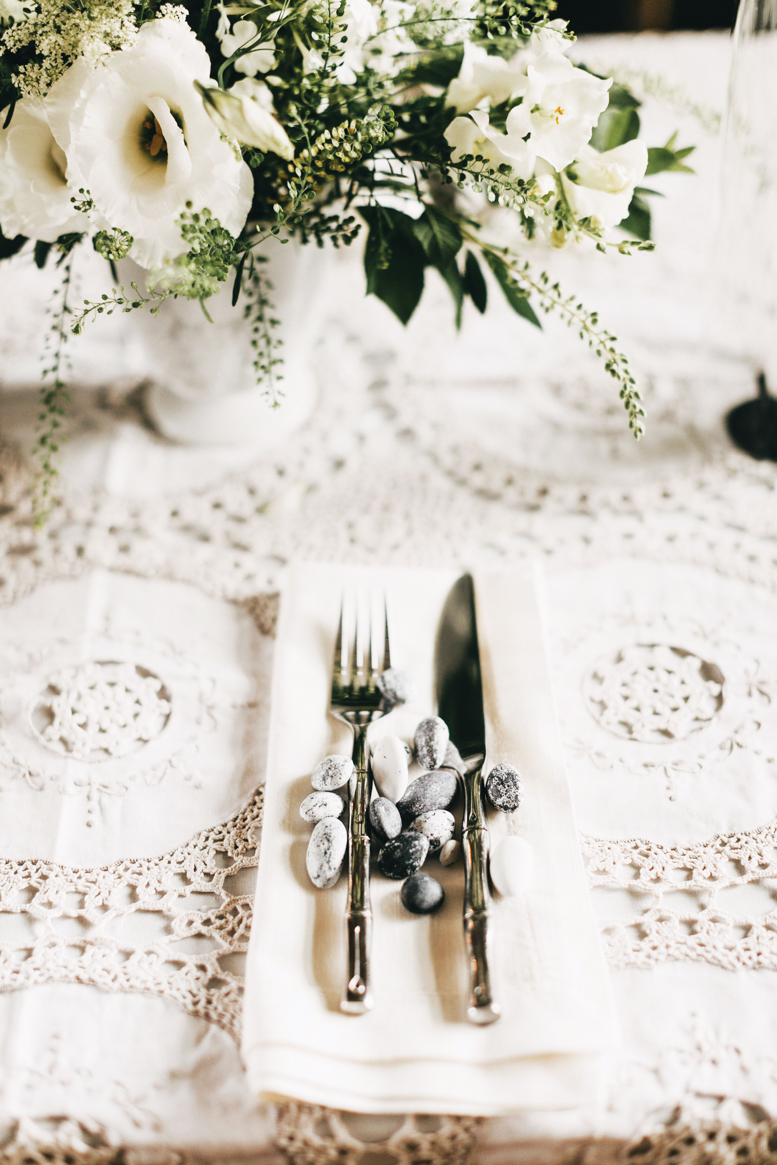 barn-wedding-reception.jpg