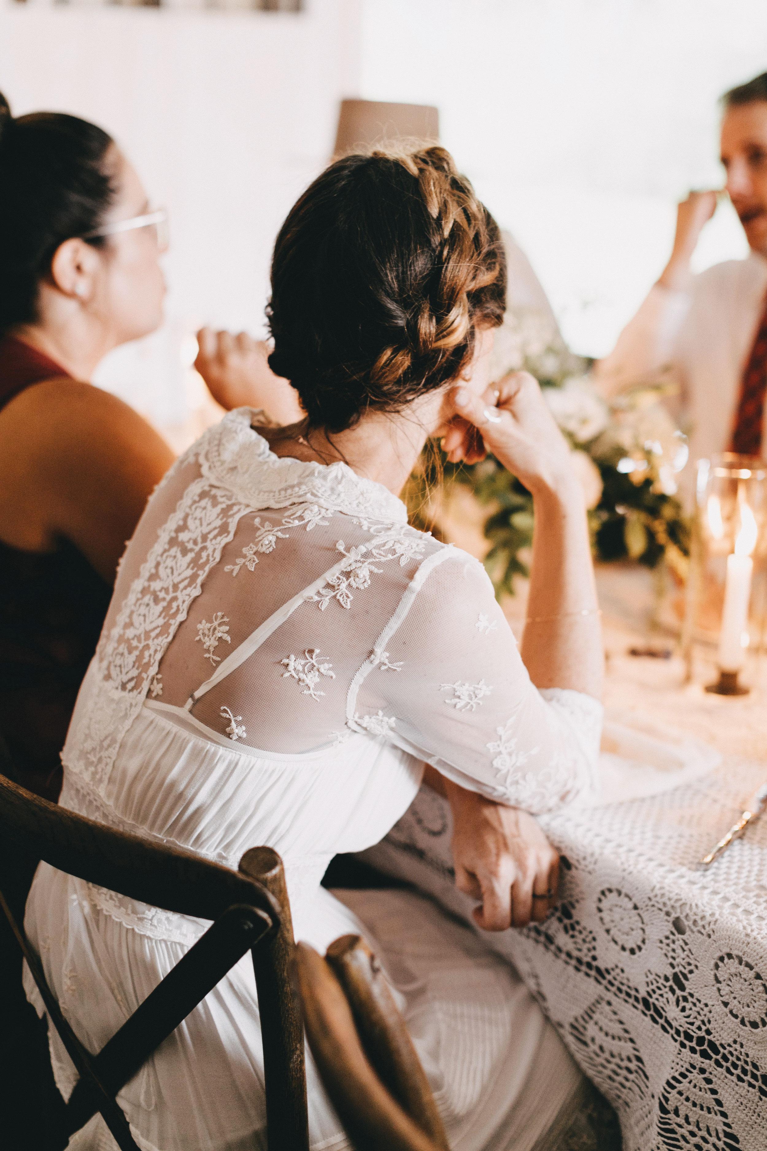 wedding-dress-maine.jpg