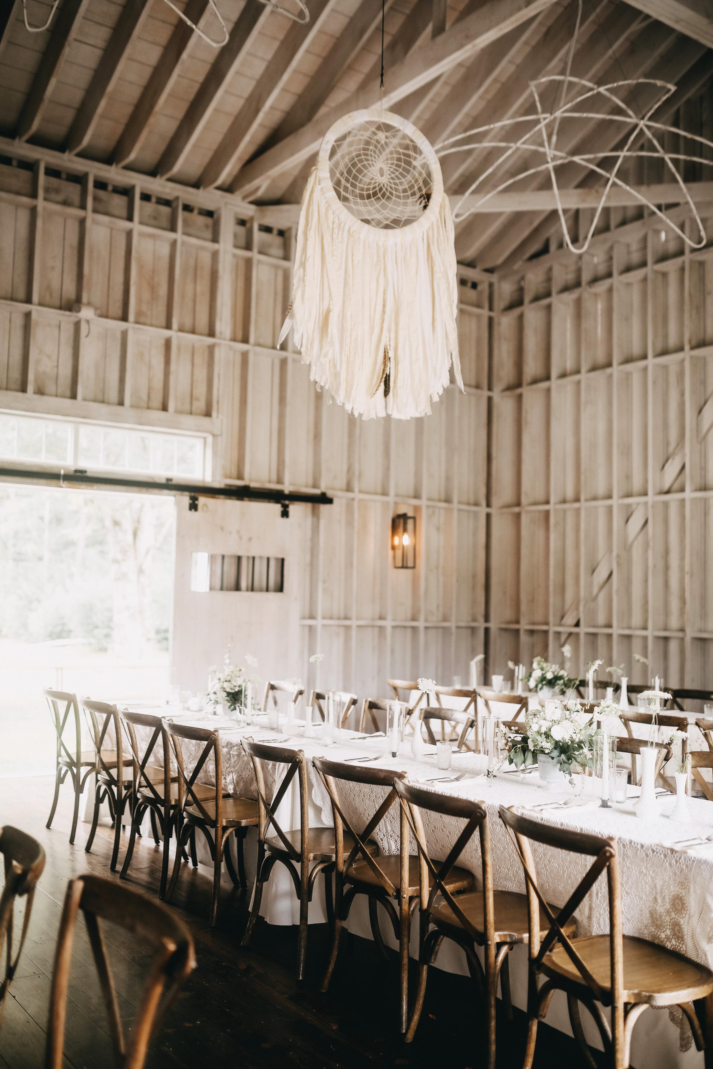 barn-wedding-maine.jpg