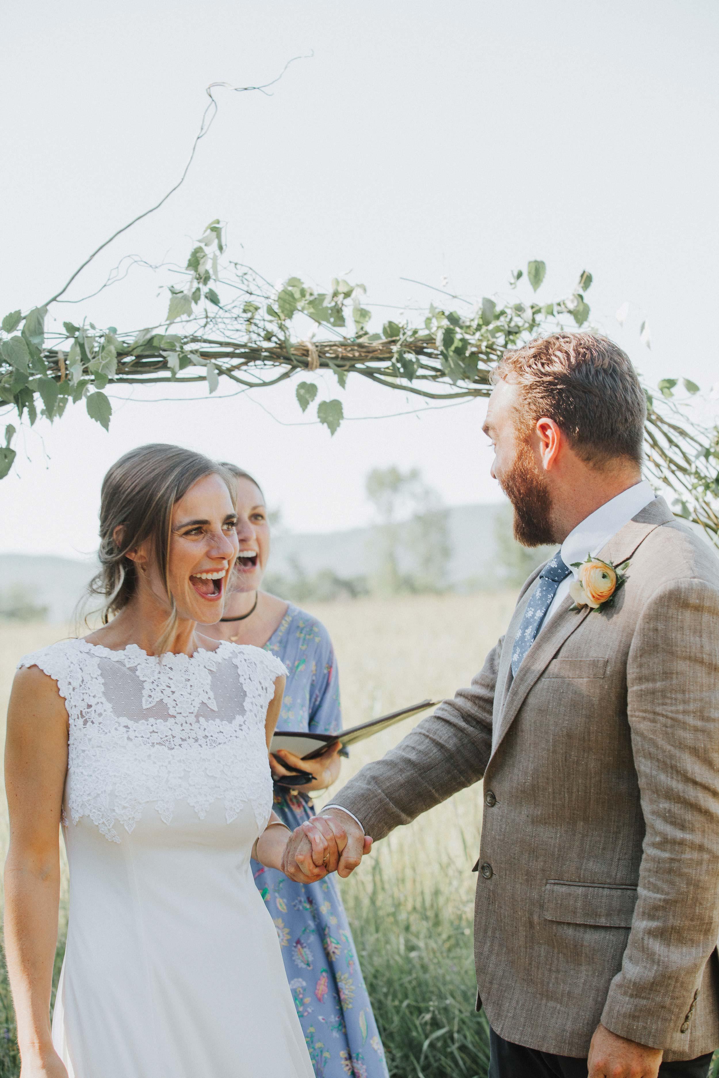 small-maine-wedding.jpg