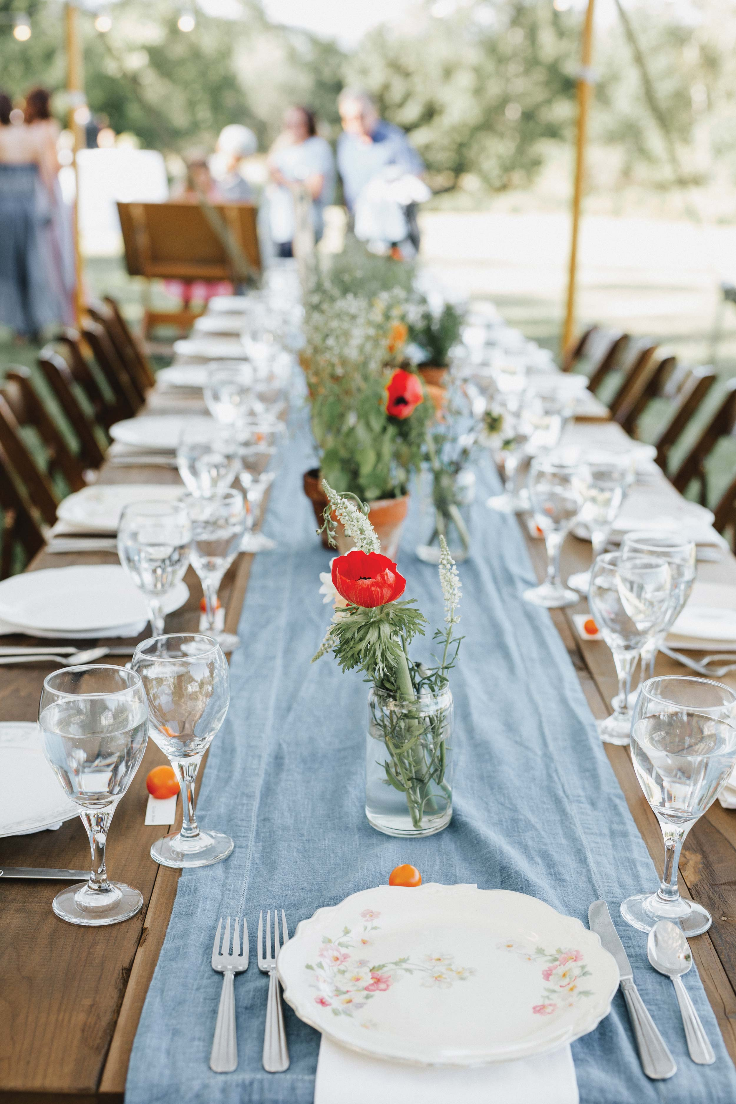 barn-wedding-centerpieces.jpg