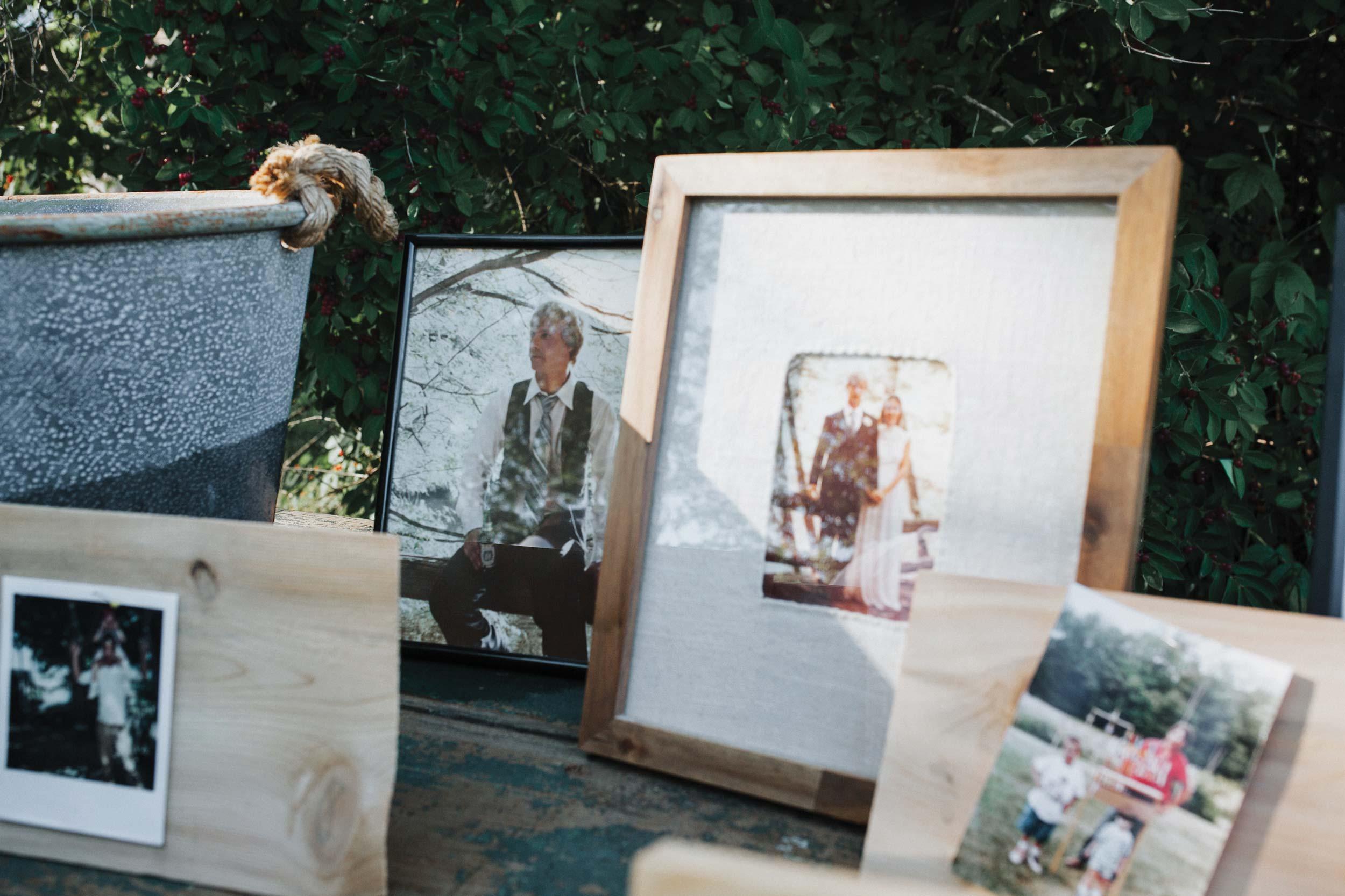 barn-wedding-ideas.jpg