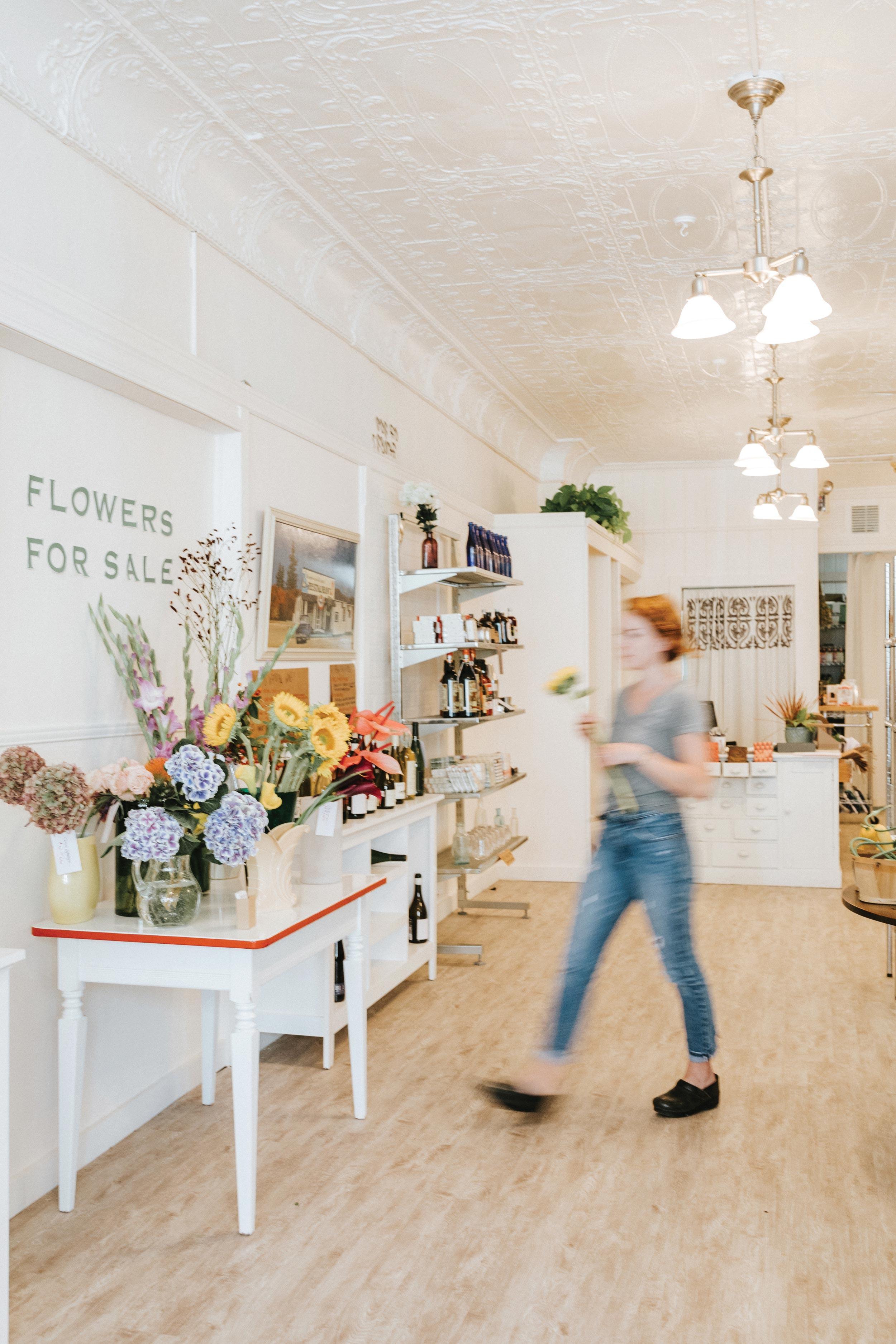 boutique-florist-maine.jpg