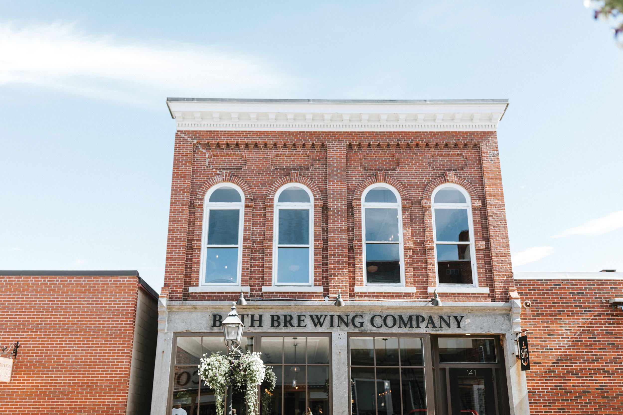 brewery-bath-maine.jpg