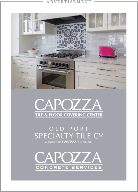 capozza-old-port-specialty-tile.png