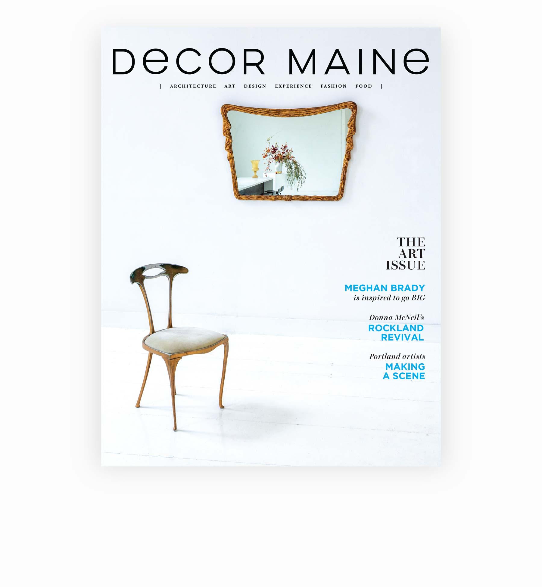 decor-maine-art-issue-3.jpg