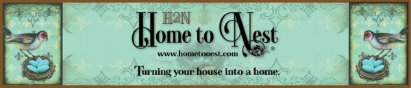 Home_to_Nest_logo_with_birds_3-29-18_24491d3f-2e00-4220-9ff7-37c68466a6d1_720x.jpg