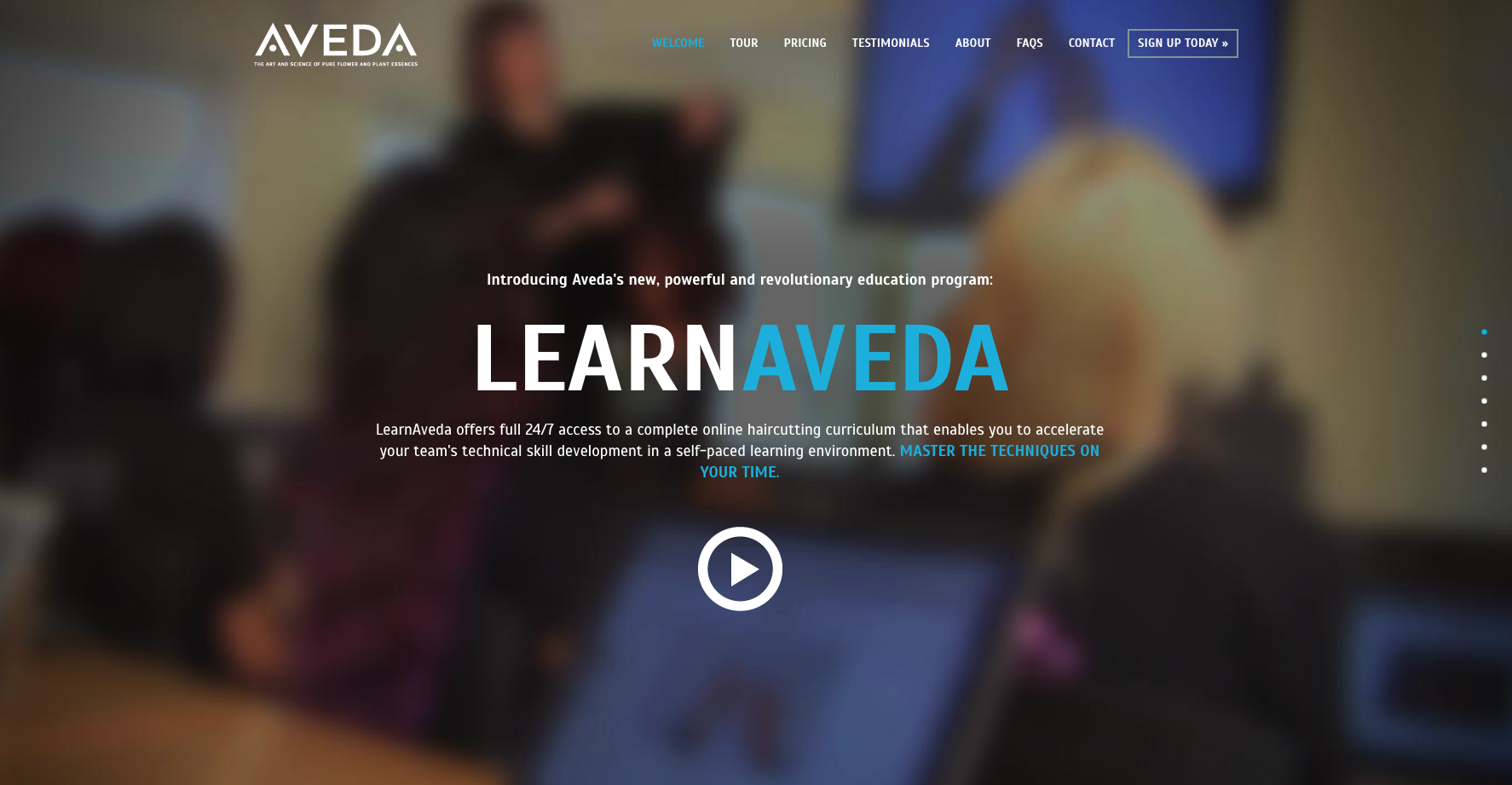 LEARN AVEDA.png