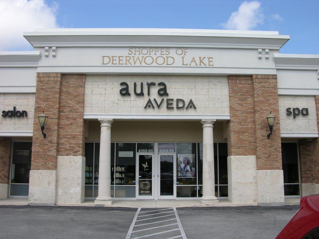 Aura-Front-1024x768.jpg