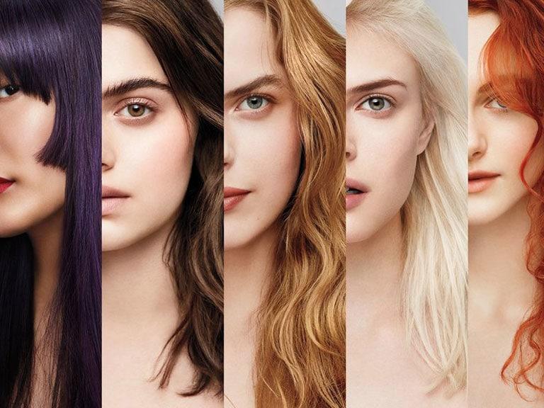 hair-colour-aveda.jpg