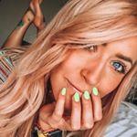 Lynnsie Heitz  , Mount Dora -  Instagram
