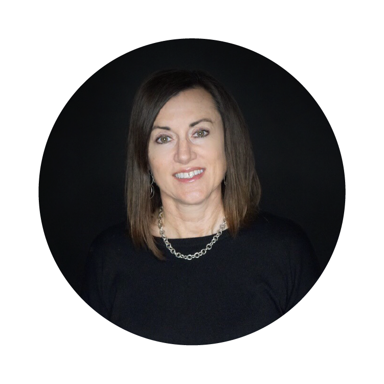 DEANNE WILKINS - SENIOR VP OF FINANCEWith Us Since 2012-