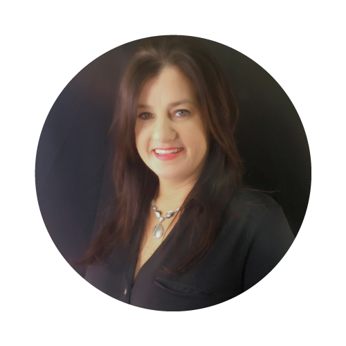 LORI PFEIFER - BUSINESS DEVELOPMENT MANAGERWith Us Since 2018 Loyal, Optimistic, Reliable, Inspiring