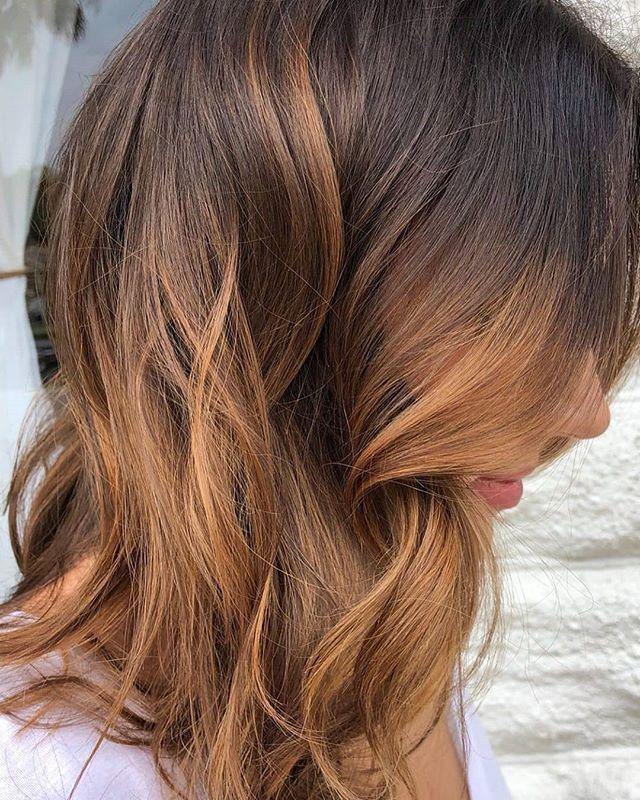 Bit o' honey🍯#avedaartist #avedaflorida #repost @thedailyhair_ of@pureaveda . . . 🍯sweet like honey🍯 . . .  #aveda #avedahaircare #avedastudent #avedainstitutesouthfl  #avedastylist #avedapunks #avedasalon #avedacolor #avedahaircolor #avedalove #avedacolorist #avedabalayage #behindthechair #modernsalon #beautylaunchpad #hairbrained #salontoday #cosmoproof #maneaddicts #instahair #avedablonde #honeyblonde #avedablonde #pureaveda #mountdorafl