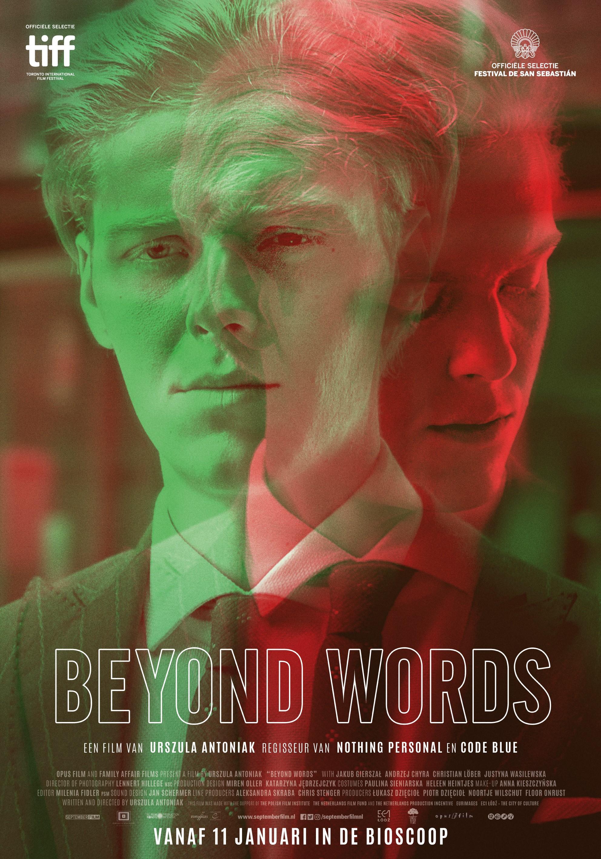 BeyondWords_NL_poster_NL.jpg