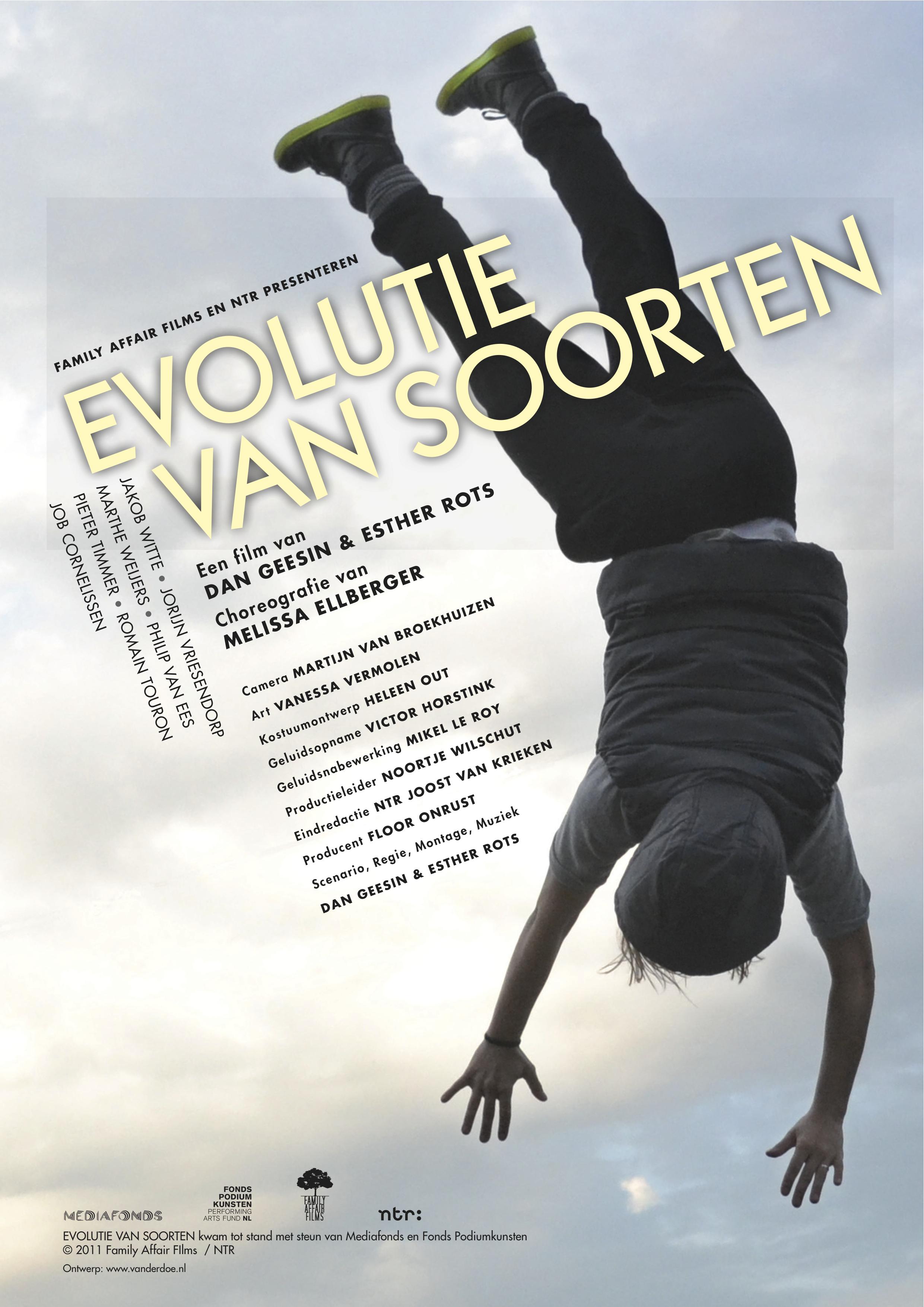 Affiche EvolutieVanSoorten-2.jpg