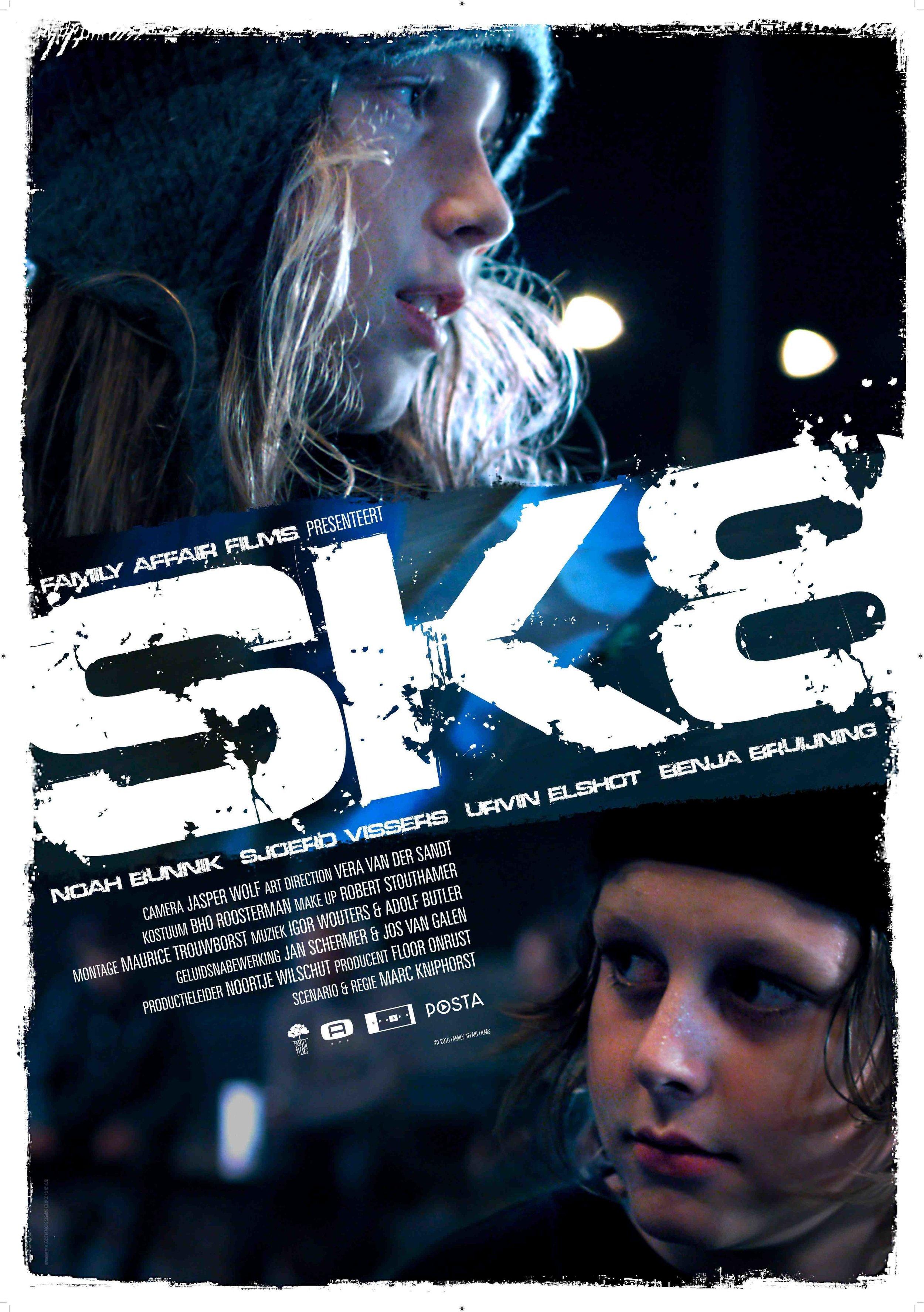 Sk8 poster.jpg