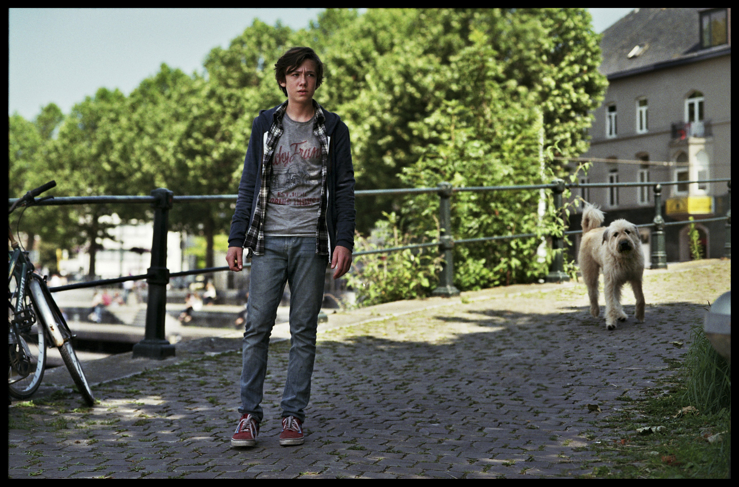 still 15 - copyright Savage Film:Kris De Witte.jpg