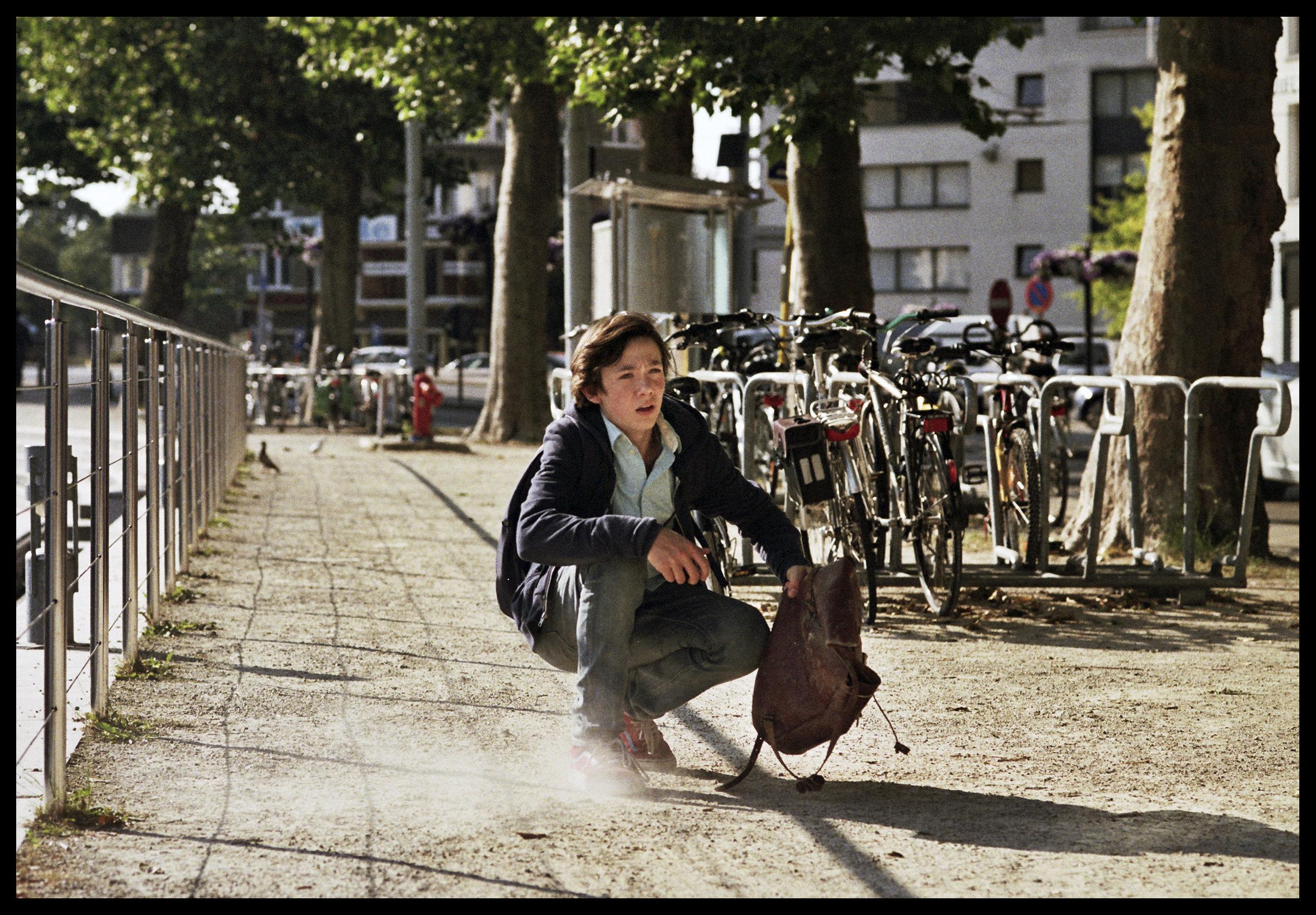 still 14 - copyright Savage Film:Kris De Witte.jpg