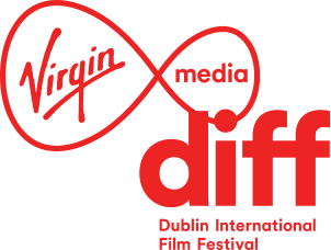 Kind selected to Dublin IFF - KIND has been selected to Dublin IFF, held in Dublin, Ireland, on February 20th-March 3rd 2019. For more information about the festival check https://www.diff.ie