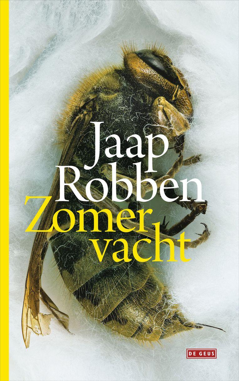 Oproep: Spelers gezocht voor nieuwe film - Voor de speelfilm Zomervacht van het gelijknamige boek van Jaap Robben zijn we ons aan het oriënteren voor twee hoofdrollen in de film.We zijn daarbij specifiek op zoek naar jonge mensen met een lichamelijke of geestelijke beperking tussen 16 en 23 jaar oud. Je hoeft geen ervaring te hebben. Ken jij mensen, die onder deze categorie vallen? Mail dan een foto van hem of haar met je telefoonnummer naar zomervacht@familyaffairfilms.nlHeb jij tips waar wij de juiste personen kunnen vinden? Laat het ons weten! Delen is fijn! :)