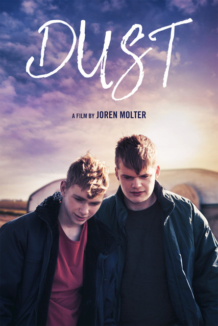 Review DOST after international release - Bristling with earthy energy, this coming-of-age drama sharply catches the lively personalities of teens in a rural setting. With a running time of under an hour, it feels like a feature, as writer Britt Snel and director Joren Molter add depth to characters, bringing out underlying themes that are easy to identify with. They also never shy away from the hard edges of the issue, challenging the audience to see the true nature of bravery and cowardice. ★★★★http://www.shadowsonthewall.co.uk/19/f12.htm?fbclid=IwAR1QL2RuavCDWbDJxSIP6KkGAoDxmglousjW4UVHdoSzVsUKnMvZTA0M-uk