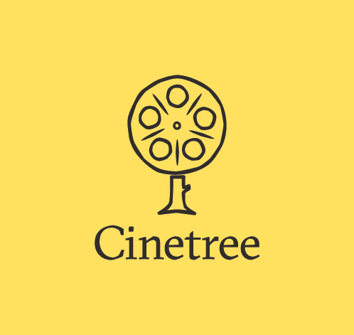 Light as Feather now available at Cinetree! - See the link below for more information: https://cinetree.nl/films/light-as-feathers