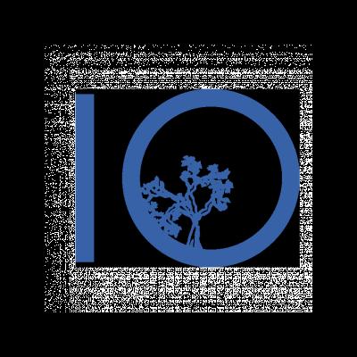 0c66db1f-54a3-4128-bfe6-972f09202e3f.png