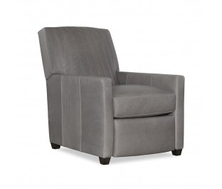 CR Laine Malcolm Recliner