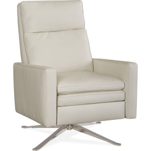 Lee Industries Relaxor Swivel