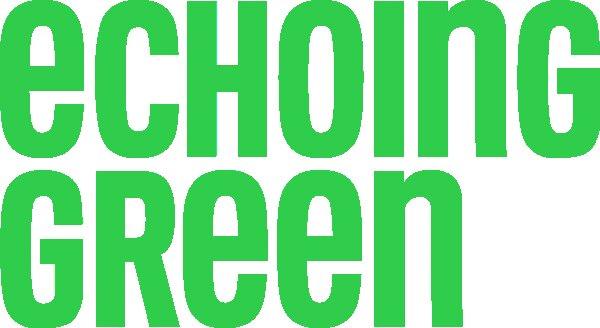 EGlogo-brightgreen.jpg