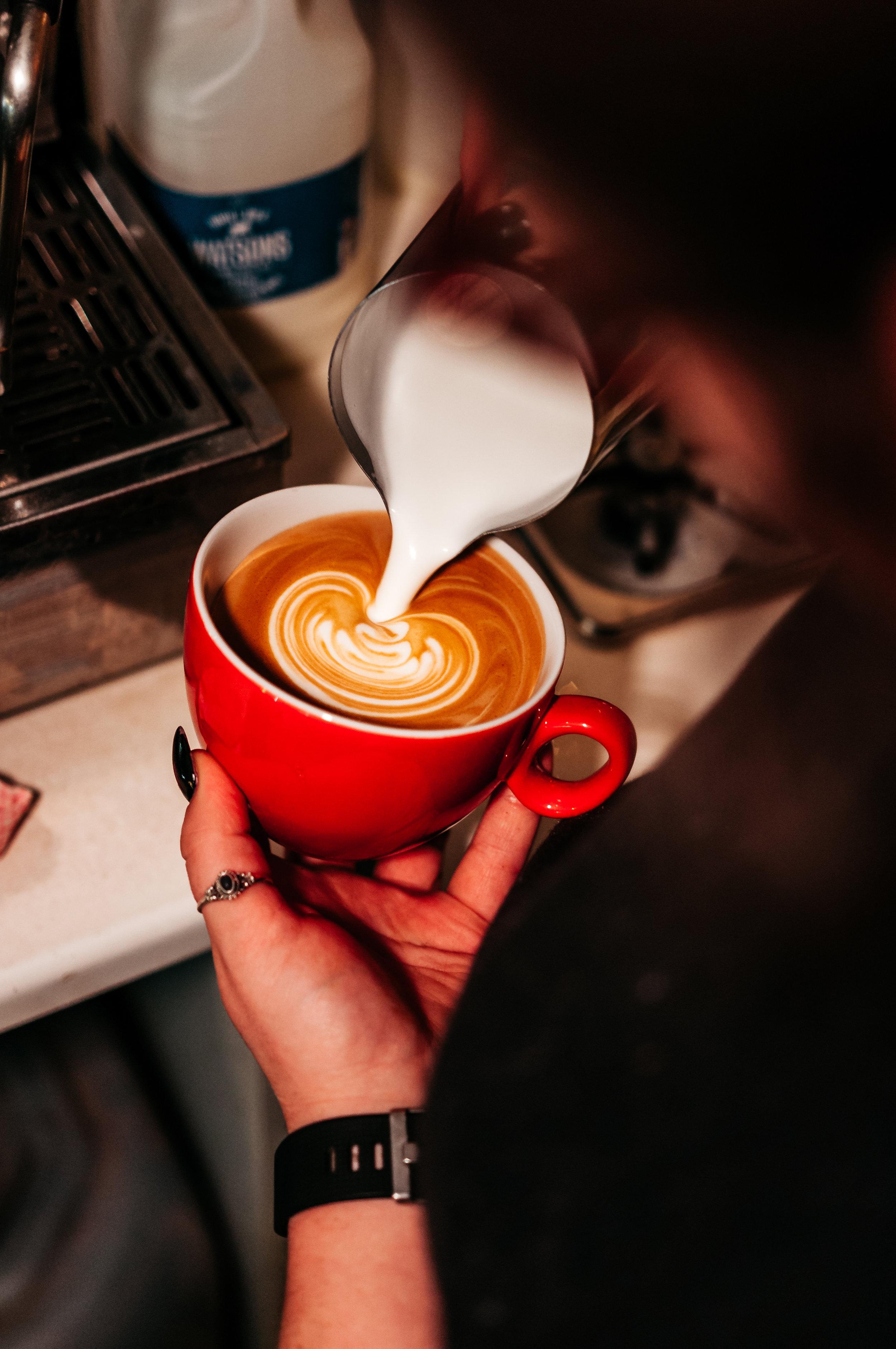 Canvas_Coffee_7.jpg