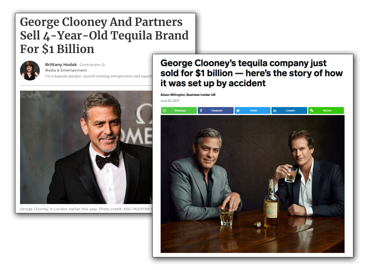george-clooney-sells-1billion.jpg