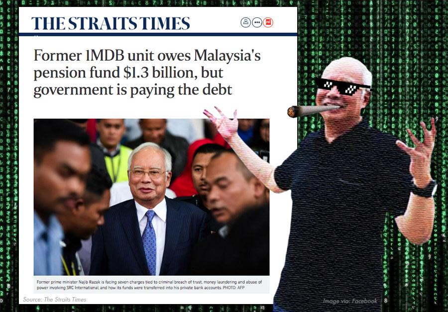 malysia-pays-debt.jpg