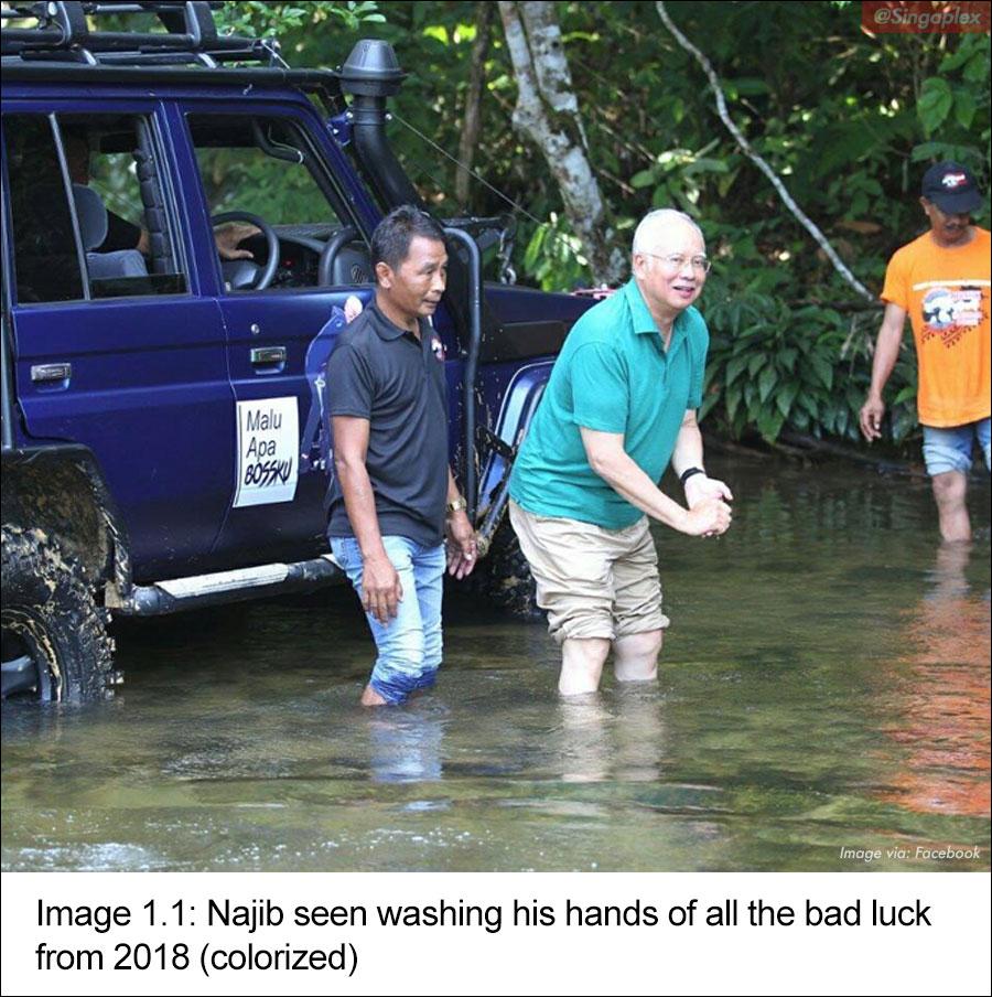 najib-washing-his-hands.jpg