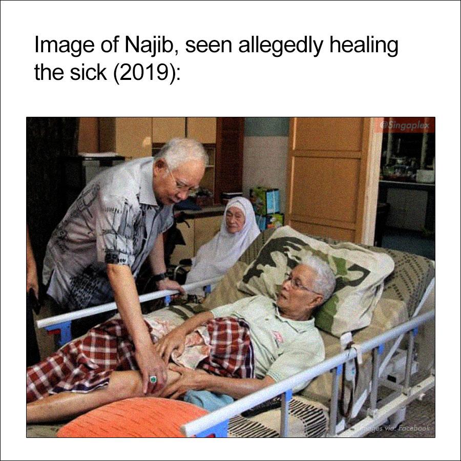 Najib-Visithospital-1.jpg