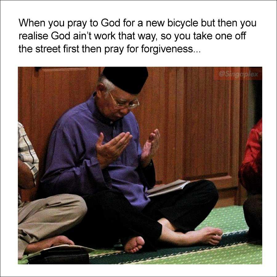 Najib-praying.jpg