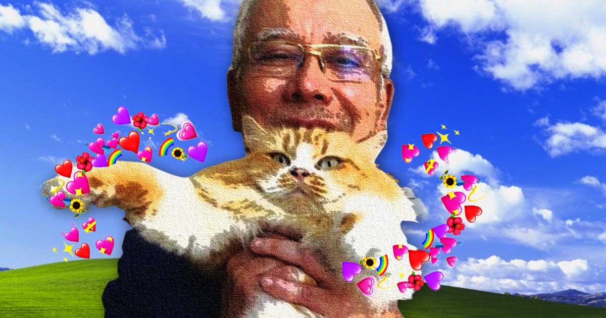 Najib-post-hero-img-CAT.jpg