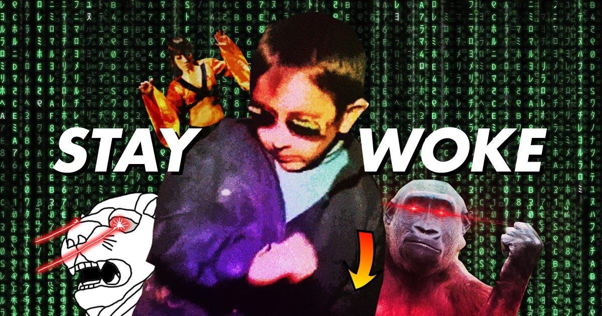 stay-woke-hero.jpg