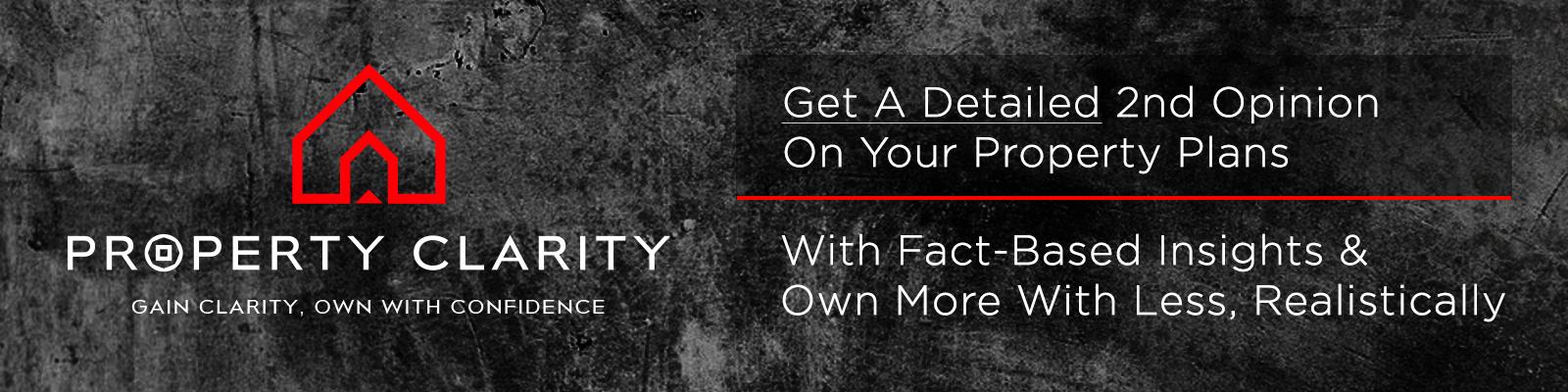 propclarity-ad-banner-v3.jpg