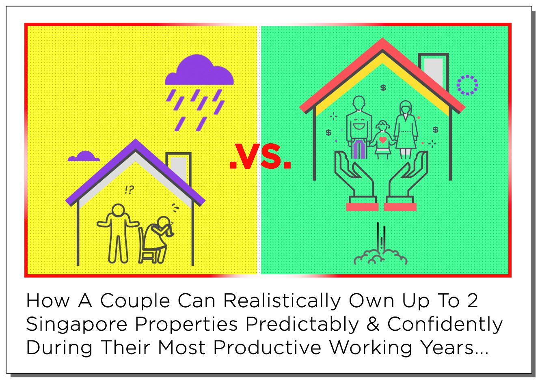 how-a-couple-2.jpg