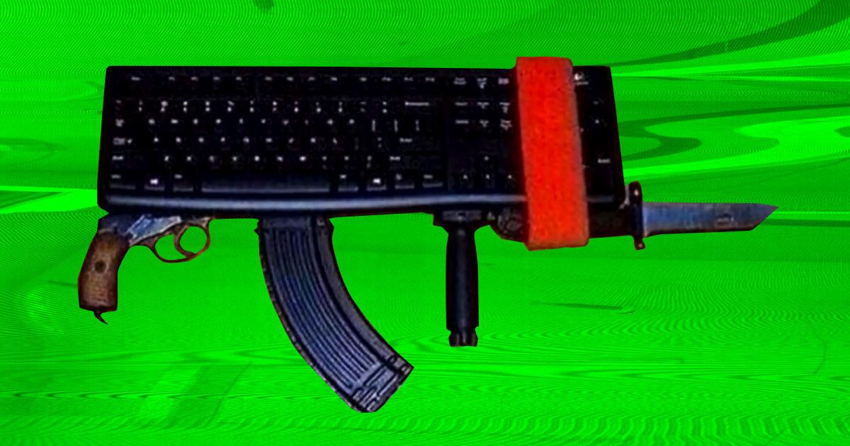 AK-47-keyboard.jpg