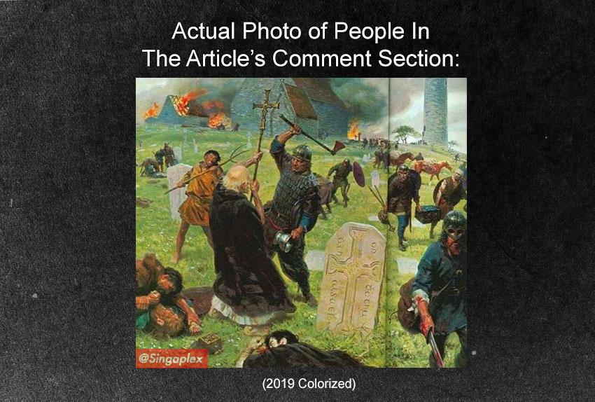 people-medieval.jpg