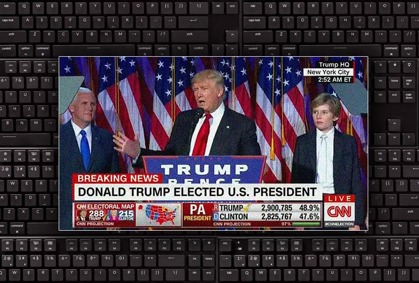 trump-president.jpg