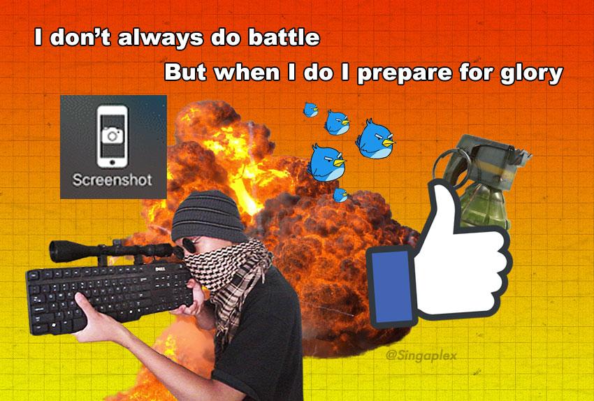 internet-arsenal.jpg