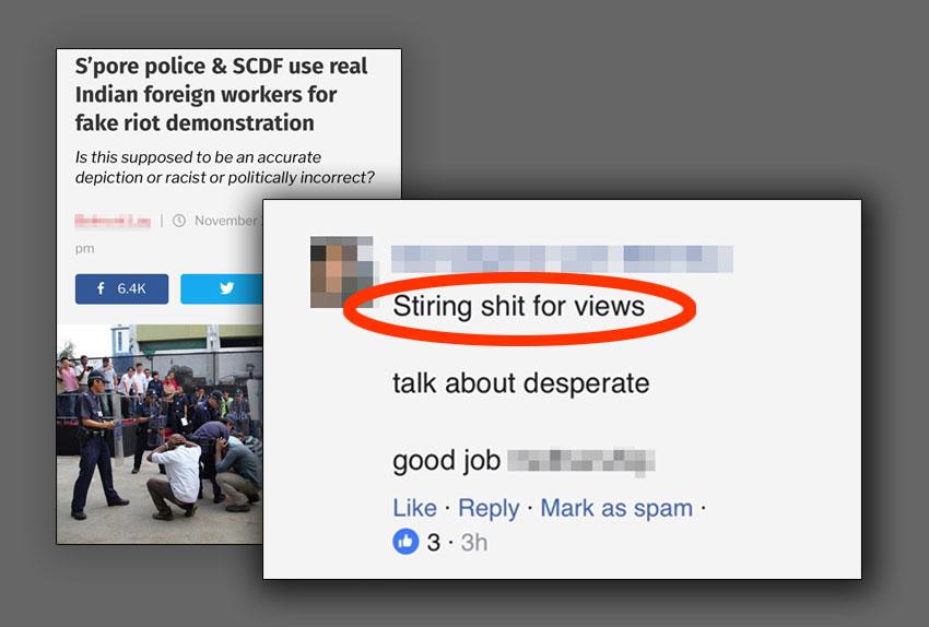 stiring-shit-reaction.jpg