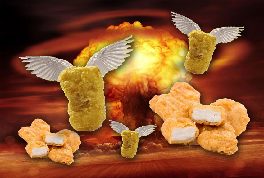 atomic-nuggets.jpg