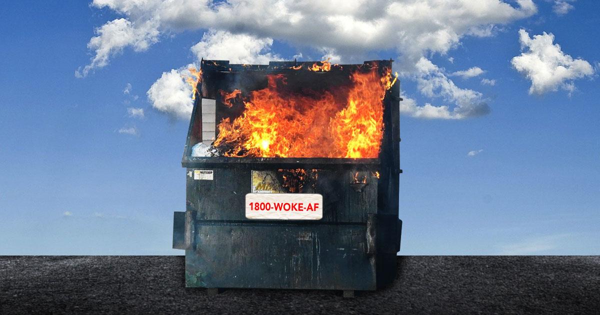 Dumpster-Fire-FB-post-hero-SKY.jpg